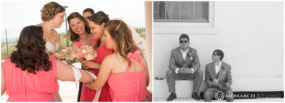 jacksonville-wedding-photographer-marina-028.jpg