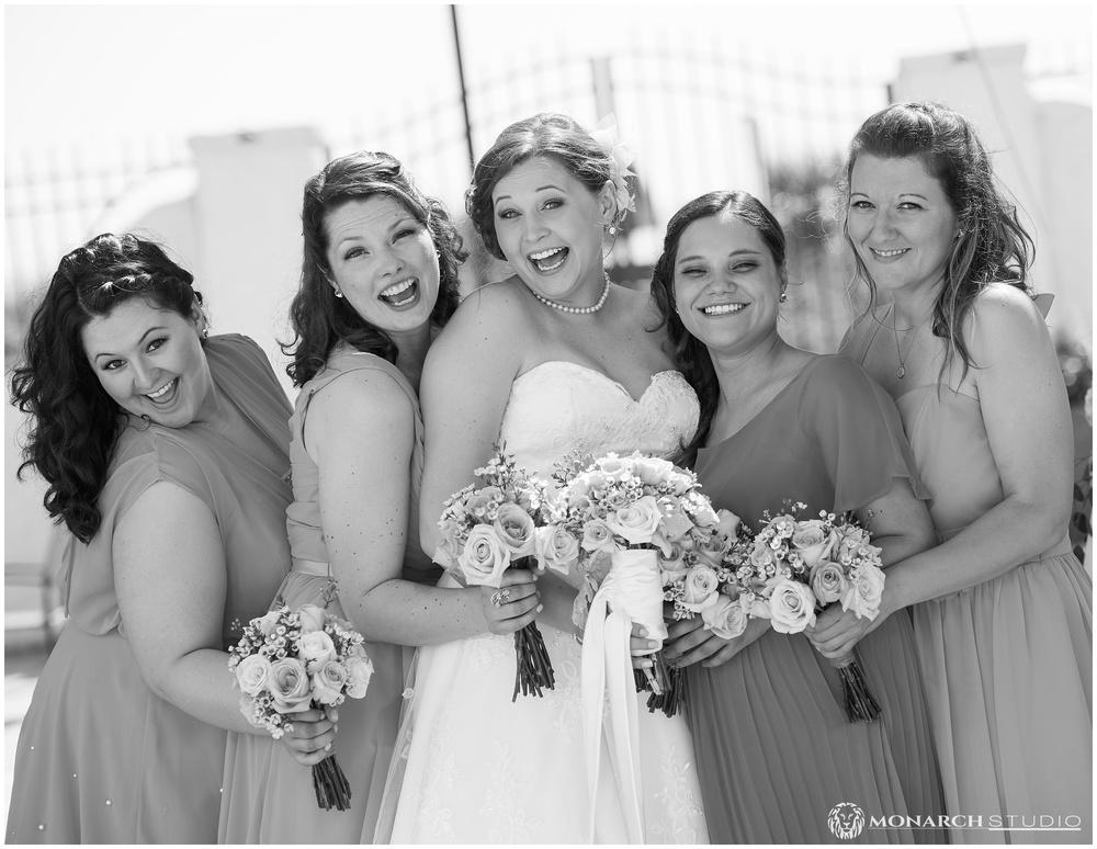 jacksonville-wedding-photographer-marina-029.jpg
