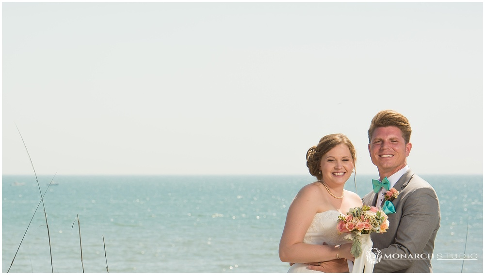 jacksonville-wedding-photographer-marina-030.jpg
