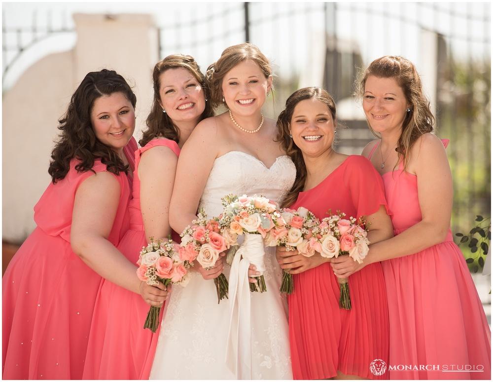 jacksonville-wedding-photographer-marina-031.jpg
