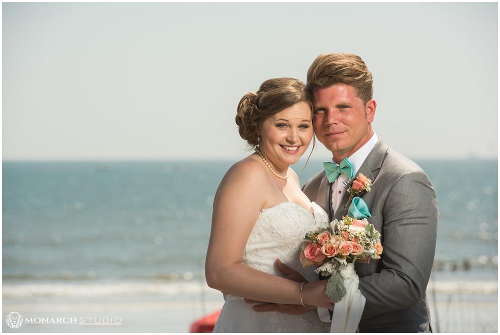 jacksonville-wedding-photographer-marina-032.jpg