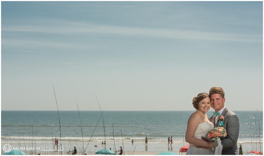 jacksonville-wedding-photographer-marina-033.jpg