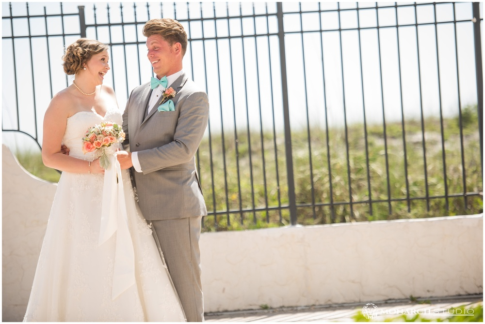 jacksonville-wedding-photographer-marina-035.jpg