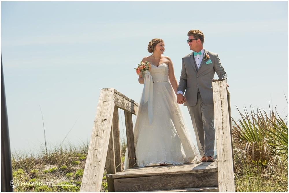 jacksonville-wedding-photographer-marina-034.jpg