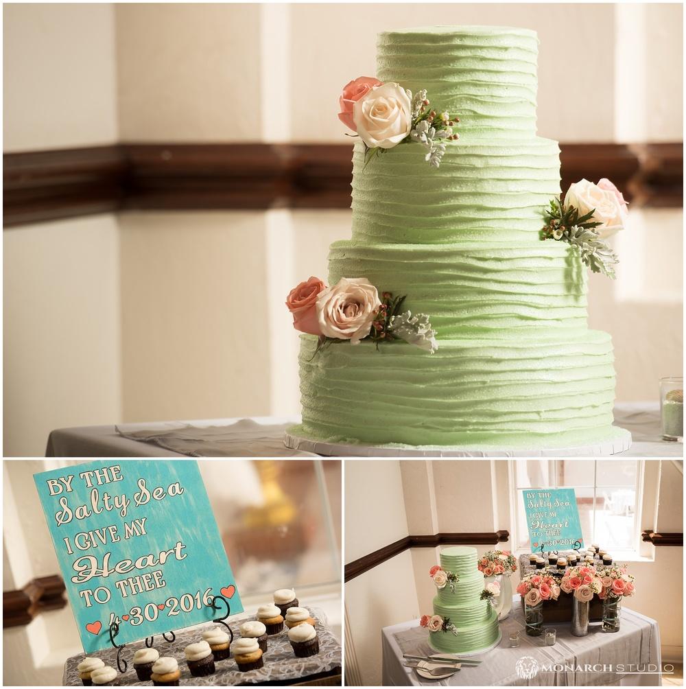 jacksonville-wedding-photographer-marina-036.jpg