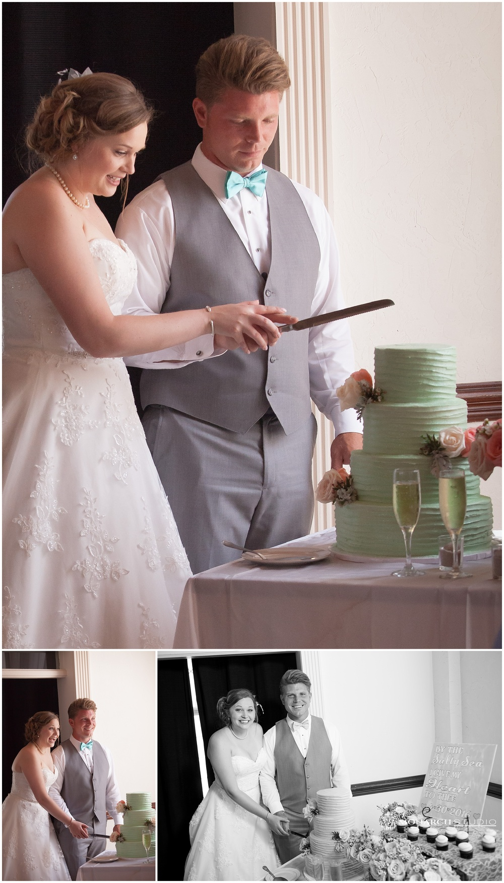 jacksonville-wedding-photographer-marina-038.jpg