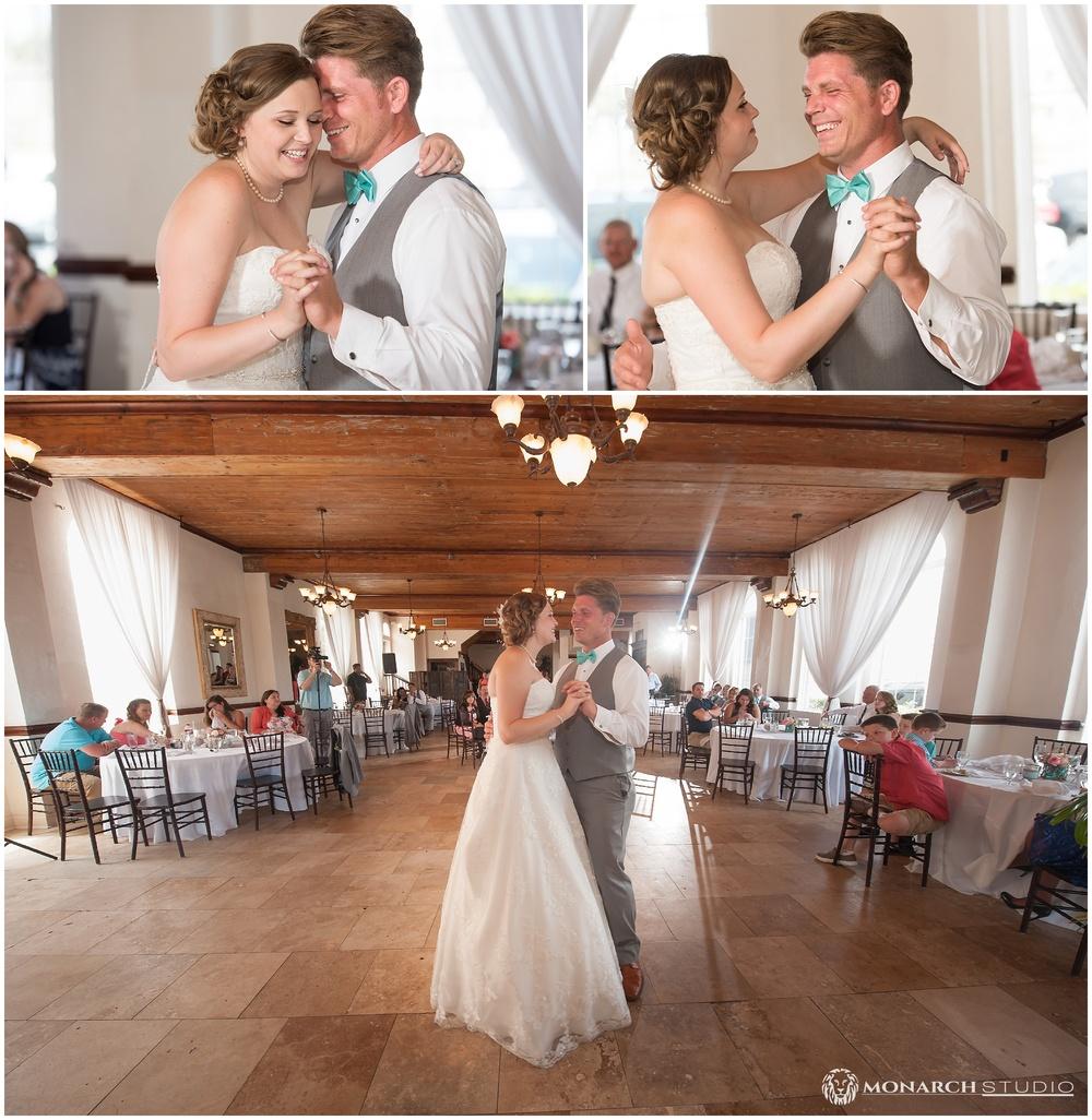 jacksonville-wedding-photographer-marina-041.jpg