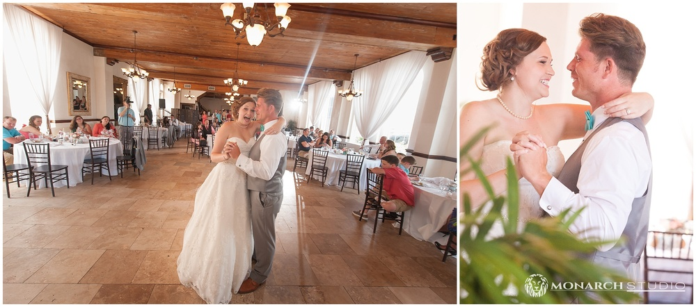 jacksonville-wedding-photographer-marina-042.jpg