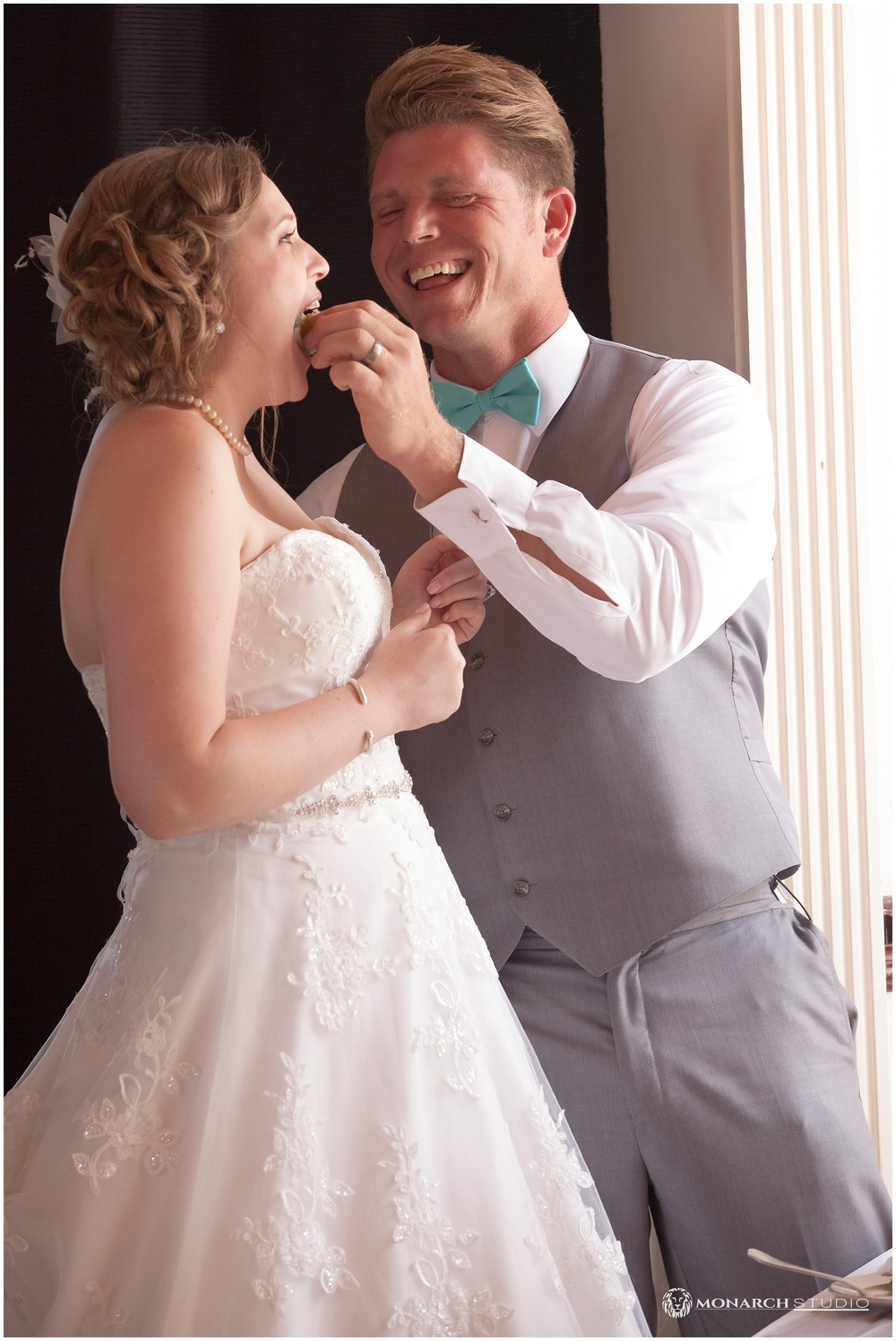 jacksonville-wedding-photographer-marina-039.jpg