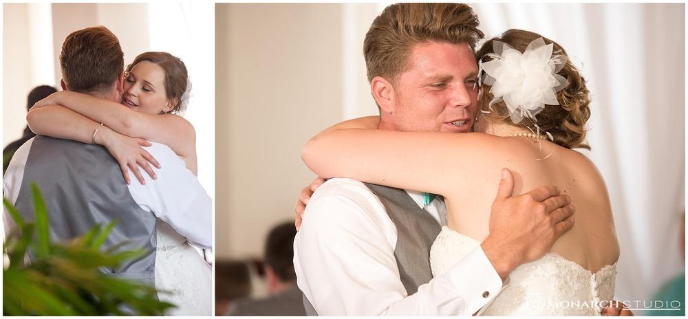 jacksonville-wedding-photographer-marina-045.jpg