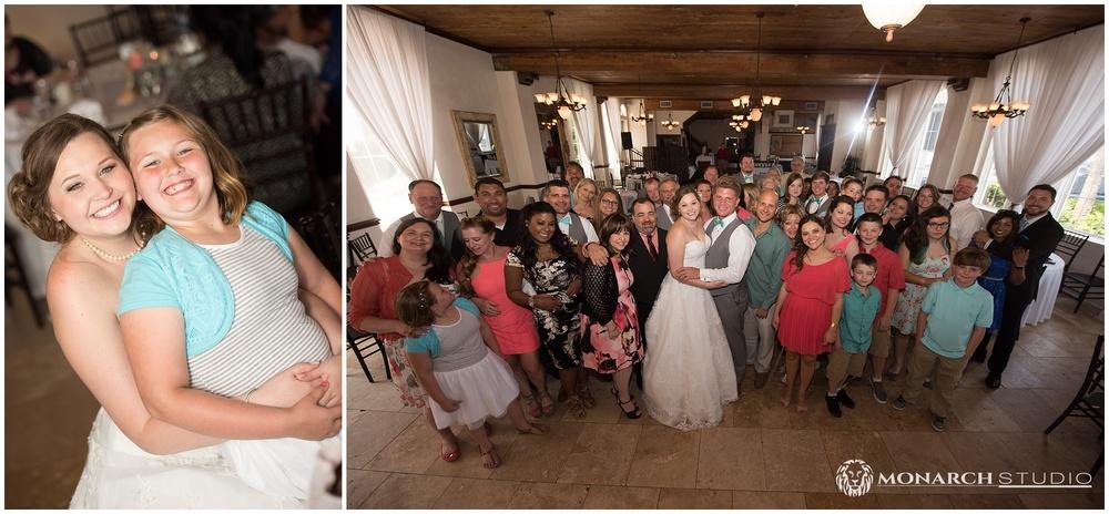 jacksonville-wedding-photographer-marina-046.jpg
