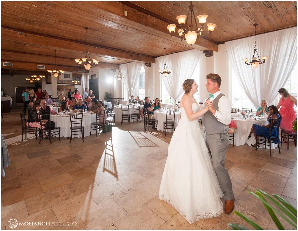 jacksonville-wedding-photographer-marina-044.jpg