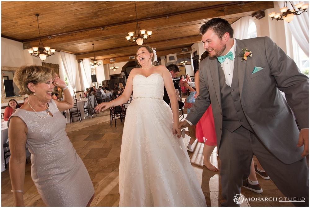 jacksonville-wedding-photographer-marina-047.jpg