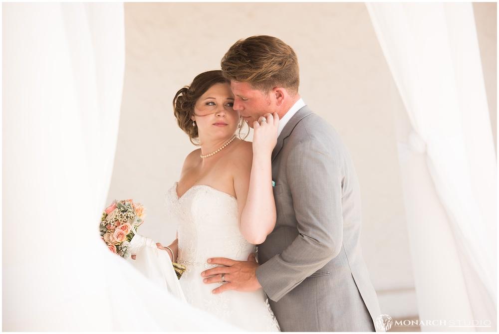 jacksonville-wedding-photographer-marina-049.jpg