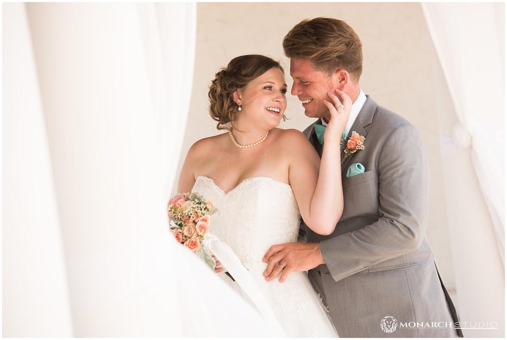jacksonville-wedding-photographer-marina-050.jpg