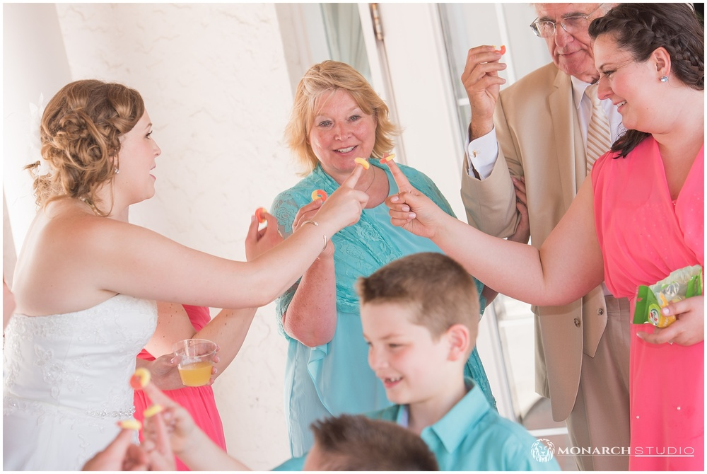 jacksonville-wedding-photographer-marina-052.jpg
