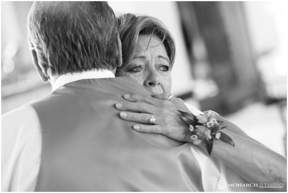 jacksonville-wedding-photographer-marina-054.jpg
