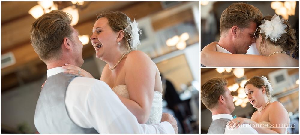 jacksonville-wedding-photographer-marina-055.jpg