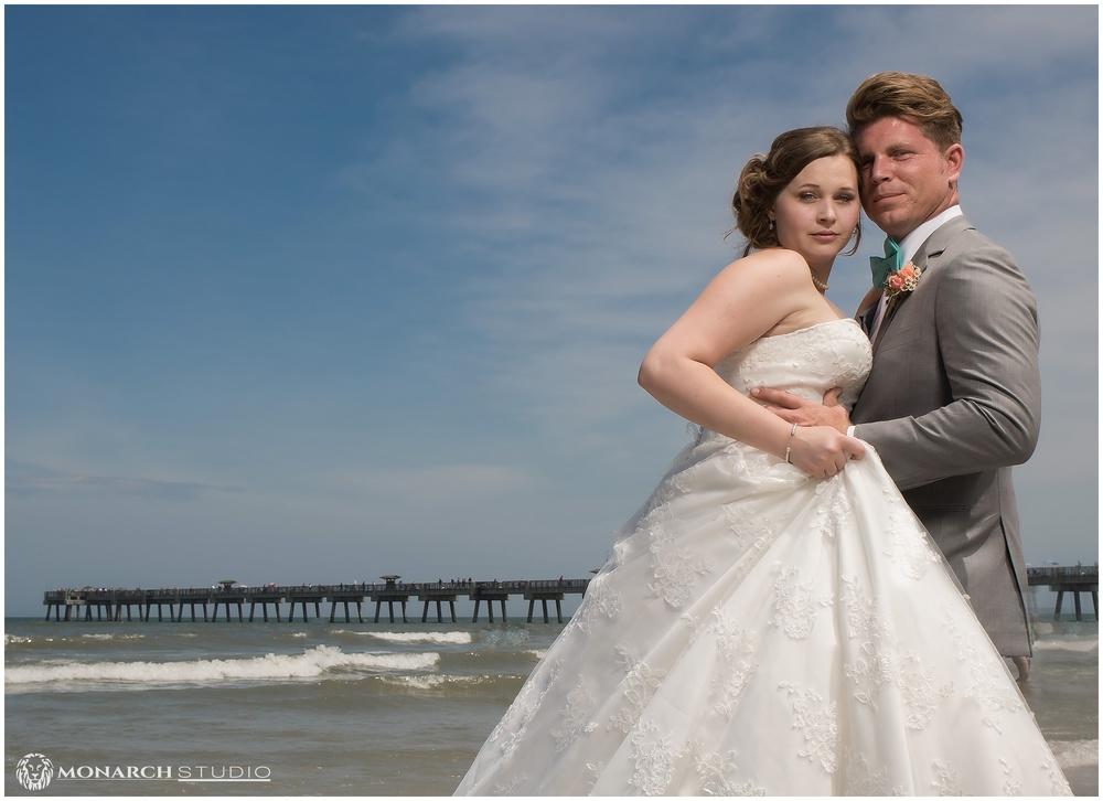 jacksonville-wedding-photographer-marina-056.jpg