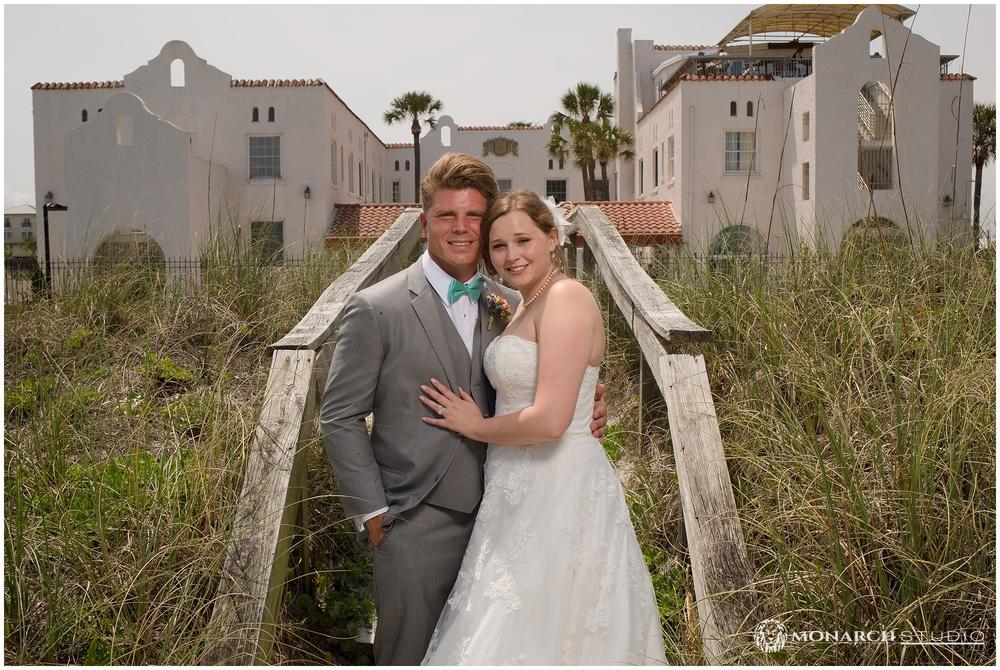 jacksonville-wedding-photographer-marina-058.jpg