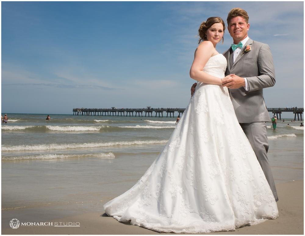 jacksonville-wedding-photographer-marina-057.jpg