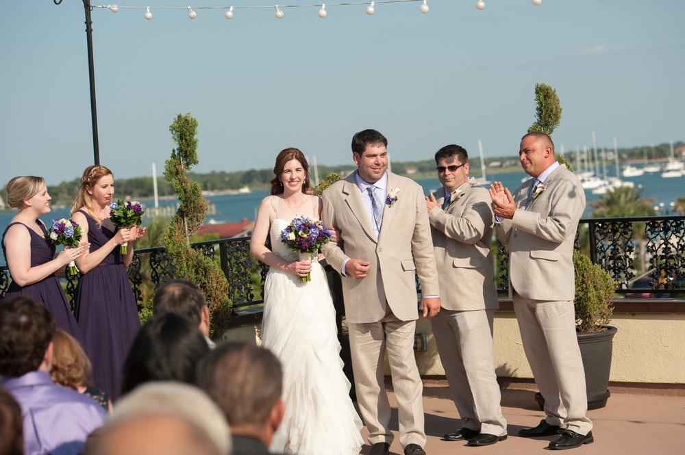 270-st-augustine-wedding-beth-lance-_D3Z8742.JPG