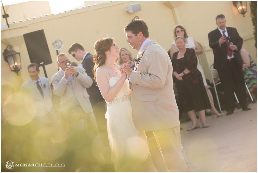 041-st-augustine-wedding.jpg