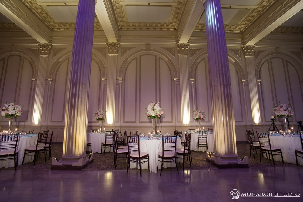 Treasury-on-the-Plaza-Wedding-Venue_0093.jpg