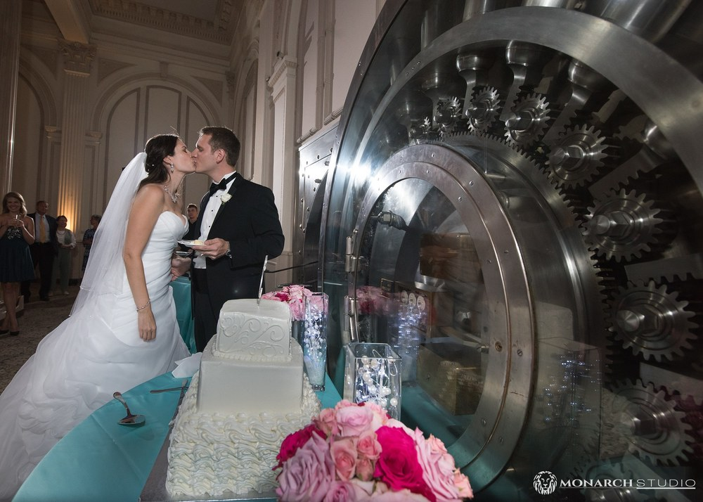 Treasury-on-the-Plaza-Wedding-Venue_0109.jpg
