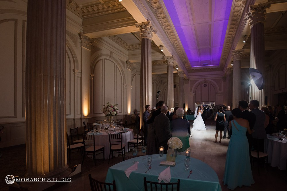 Treasury-on-the-Plaza-Wedding-Venue_0116.jpg