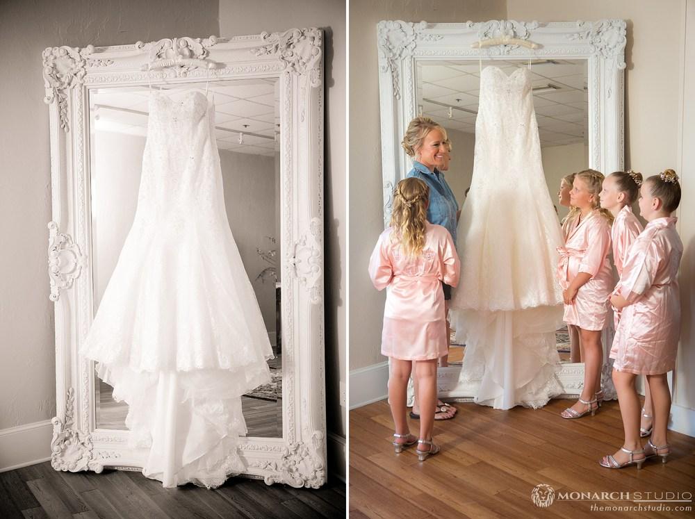 St-Augustine-Wedding-Villa-Blanca_0007.jpg