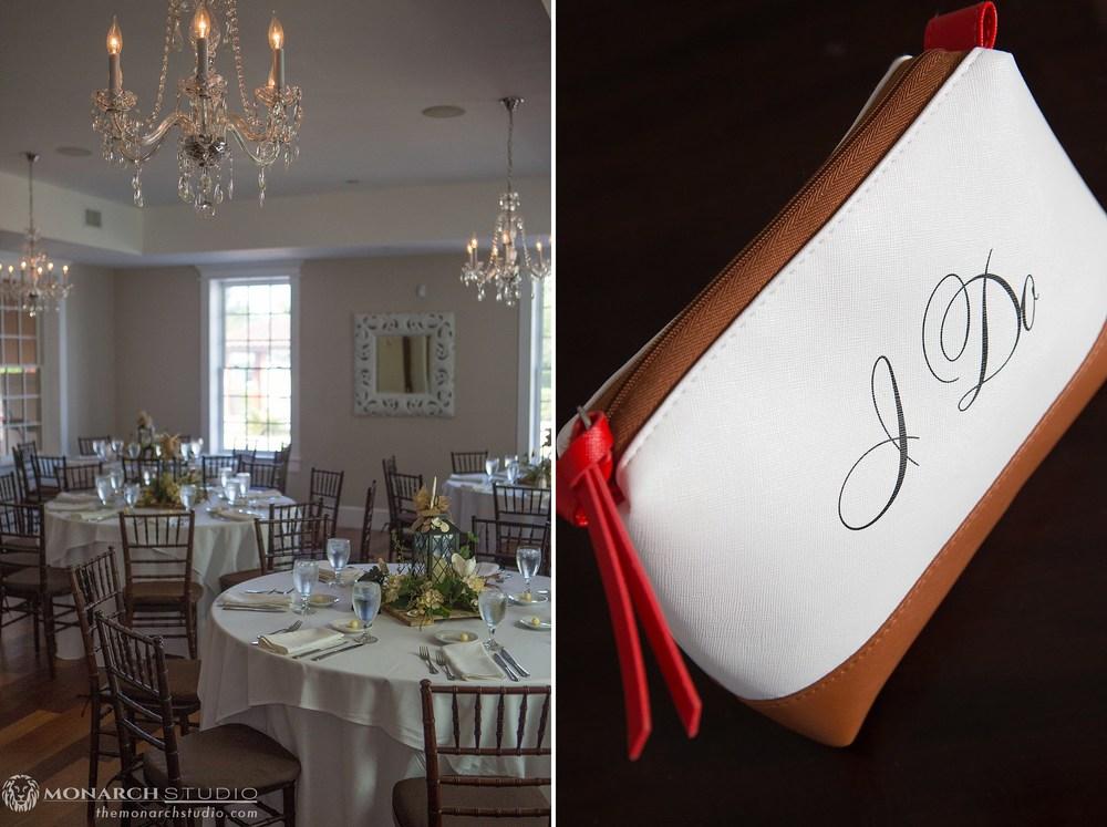 St-Augustine-Wedding-Villa-Blanca_0008.jpg