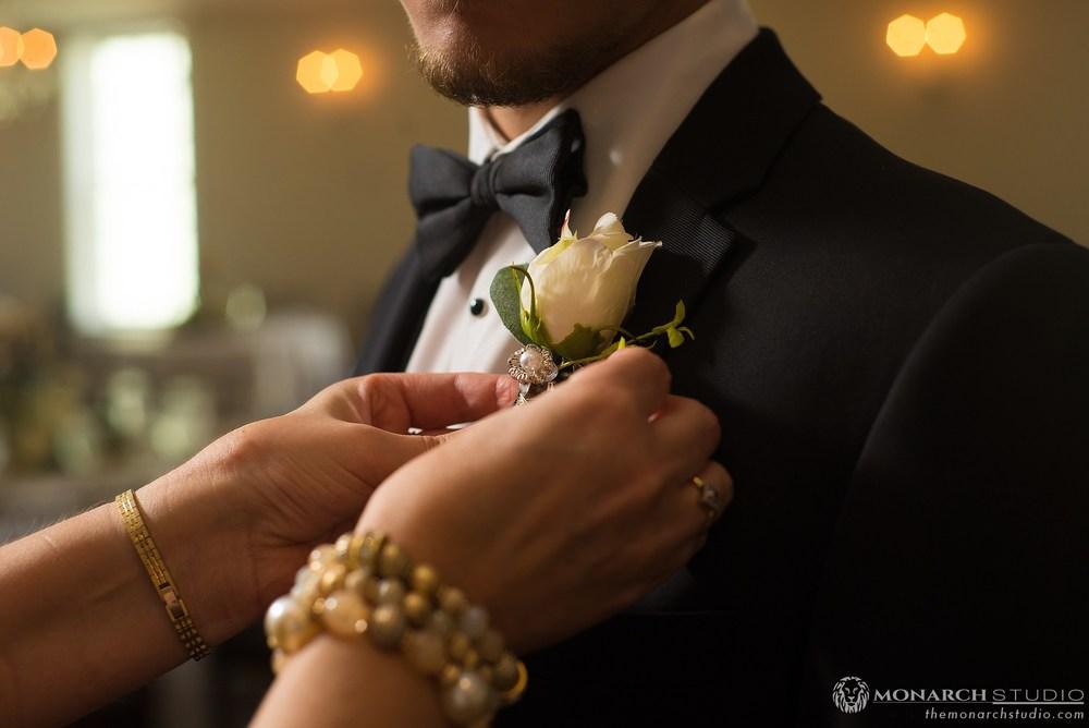St-Augustine-Wedding-Villa-Blanca_0010.jpg