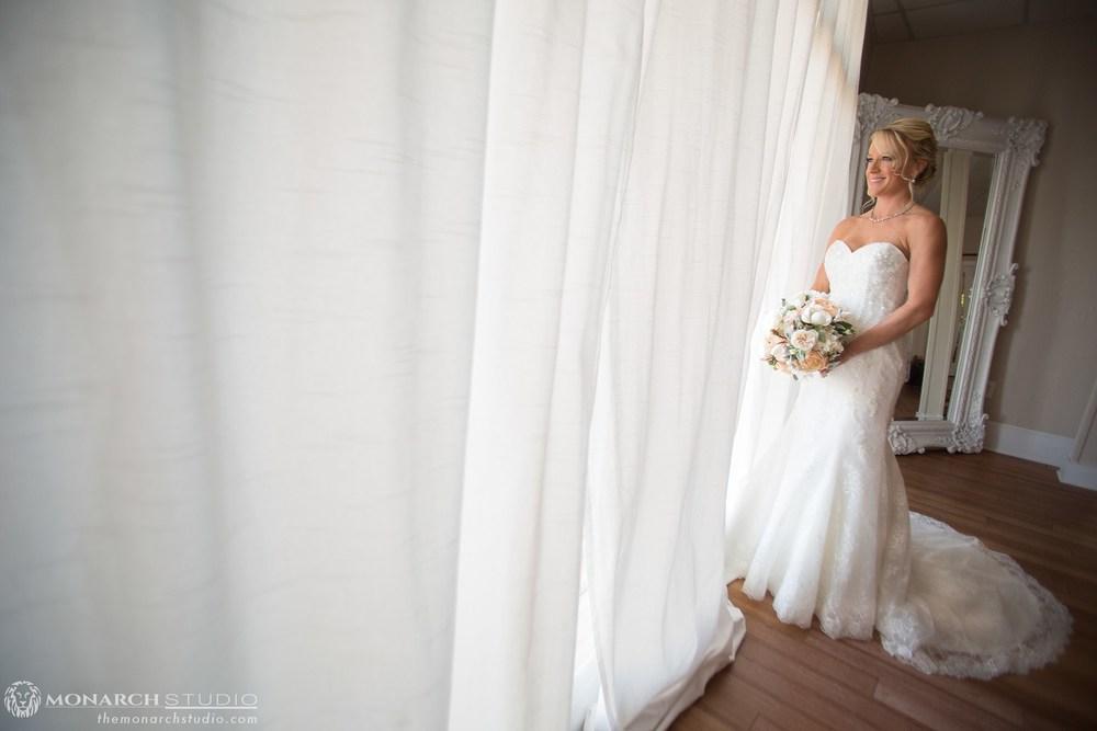 St-Augustine-Wedding-Villa-Blanca_0012.jpg