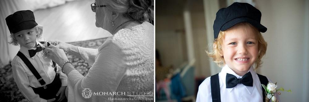 St-Augustine-Wedding-Villa-Blanca_0014.jpg
