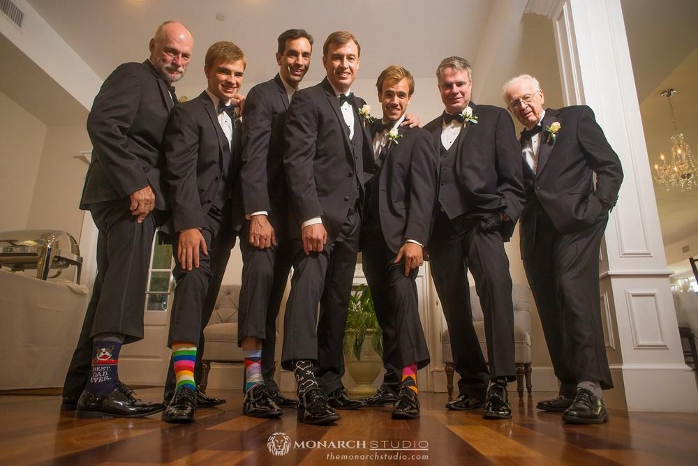 St-Augustine-Wedding-Villa-Blanca_0013.jpg