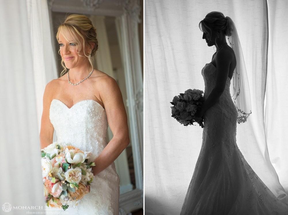 St-Augustine-Wedding-Villa-Blanca_0015.jpg
