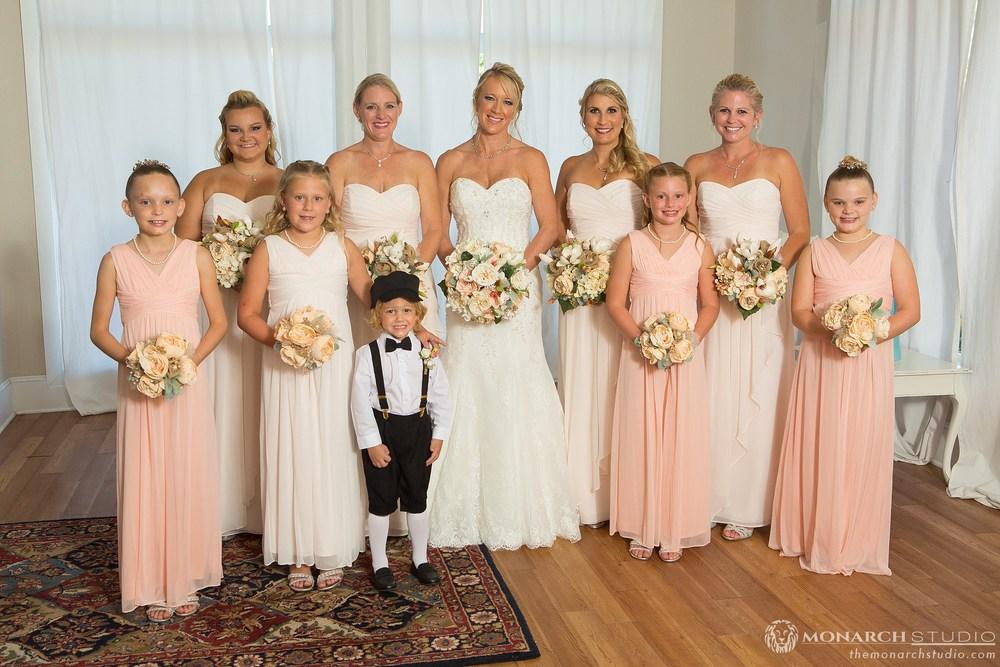 St-Augustine-Wedding-Villa-Blanca_0016.jpg