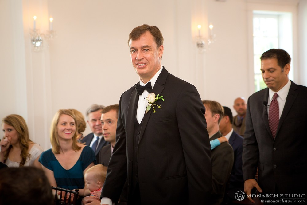 St-Augustine-Wedding-Villa-Blanca_0018.jpg