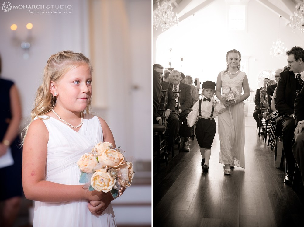 St-Augustine-Wedding-Villa-Blanca_0020.jpg