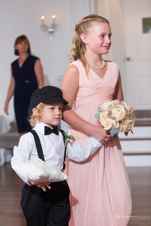 St-Augustine-Wedding-Villa-Blanca_0019.jpg