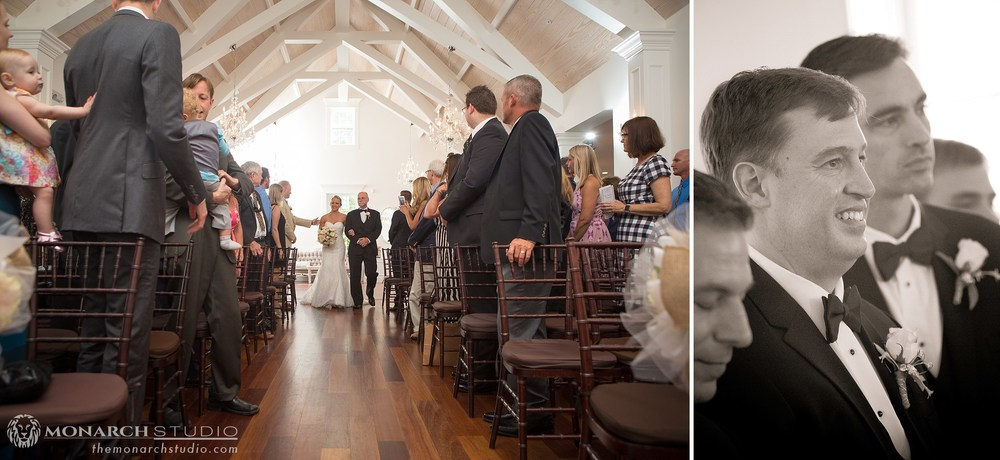 St-Augustine-Wedding-Villa-Blanca_0021.jpg
