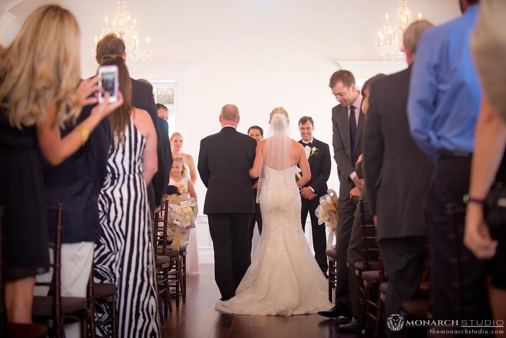 St-Augustine-Wedding-Villa-Blanca_0023.jpg