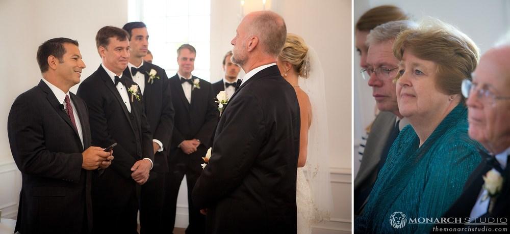 St-Augustine-Wedding-Villa-Blanca_0025.jpg