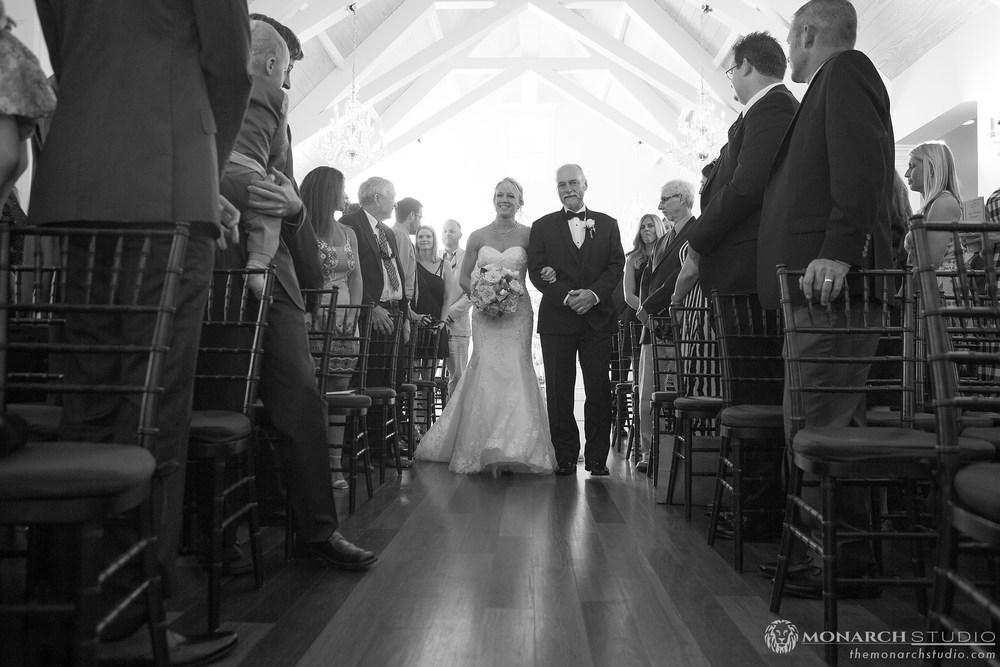 St-Augustine-Wedding-Villa-Blanca_0024.jpg
