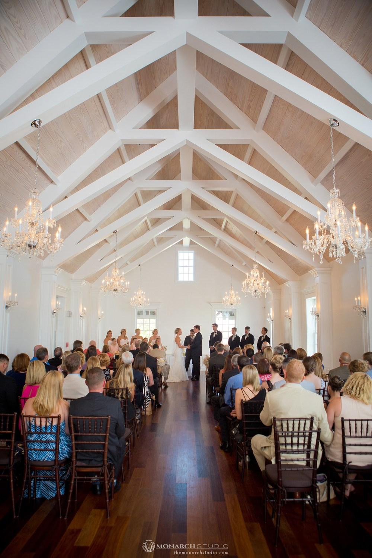 St-Augustine-Wedding-Villa-Blanca_0026.jpg