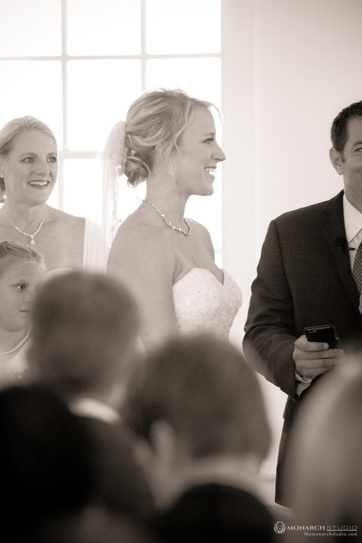St-Augustine-Wedding-Villa-Blanca_0027.jpg