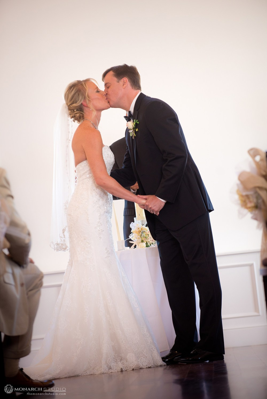 St-Augustine-Wedding-Villa-Blanca_0028.jpg