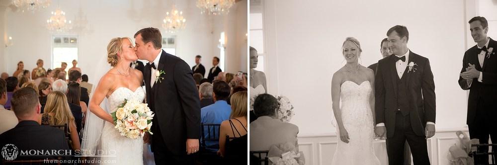 St-Augustine-Wedding-Villa-Blanca_0030.jpg