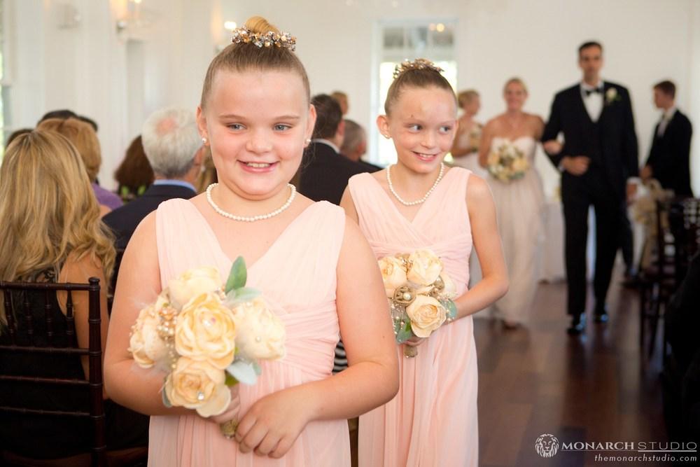 St-Augustine-Wedding-Villa-Blanca_0032.jpg